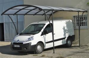 carportPalladio900